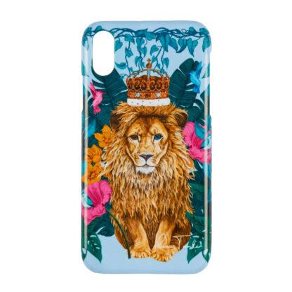 iphone case Ilona Tambor