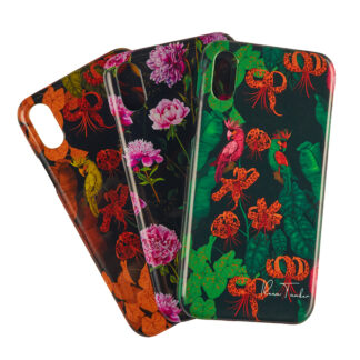 iphone case Ilona Tambor